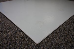 %lightweight honeycomb panels  %honeycomb composites